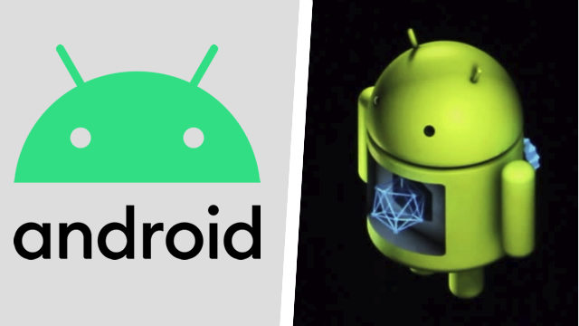 How to factory reset Android phones without password