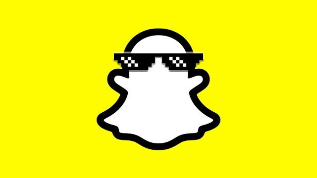 How to slow down a video on Snapchat - Slow motion effect