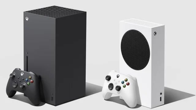 Is Xbox All Access worth it?