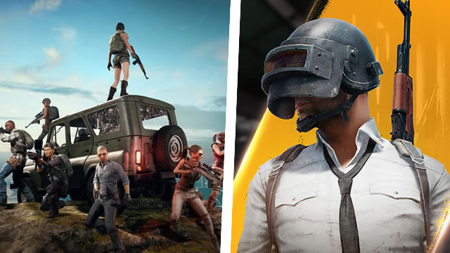 PUBG Mobile 1.3 Update Patch Notes | Hundred Rhythms Mode