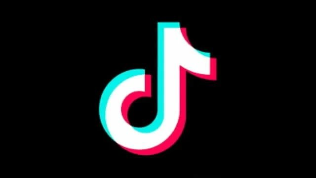 How to use the No Beard filter in TikTok