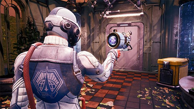 The Outer Worlds: Murder on Eridanos DLC Review: 'A killer expansion worth dying for'