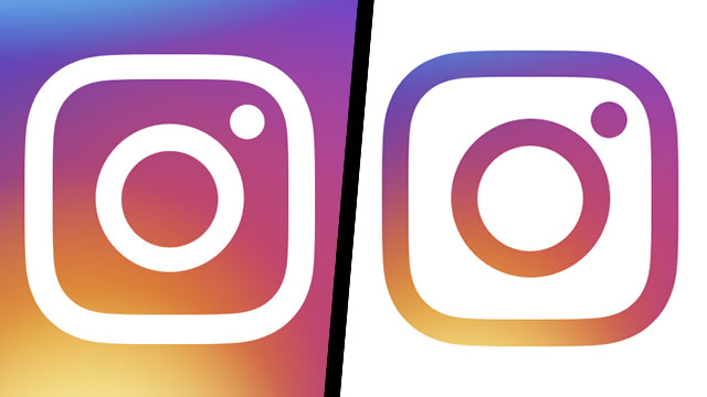 What is Instagram Lite? - How to download