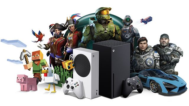 Which Xbox All Access bundle is best?
