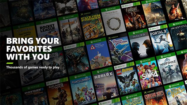 Sony shutting down the PS3 store is a terrible, anti-preservationist idea