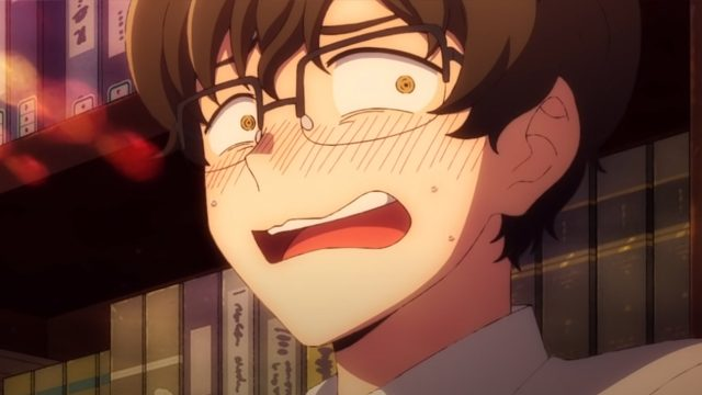 Don't Toy With Me, Miss Nagatoro Episode 2 Release Date and Time