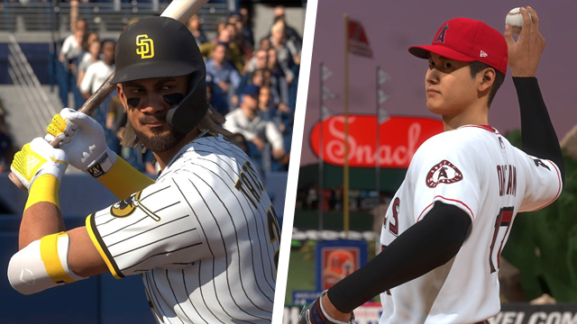 How to get MLB The Show 21 for free