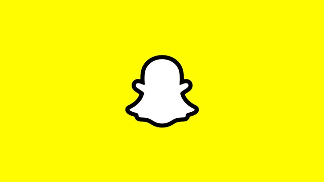 How to turn off Dark Mode on Snapchat