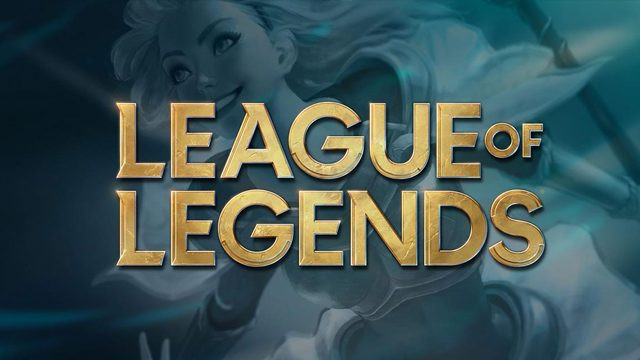 LoL Legend temporarily disabled
