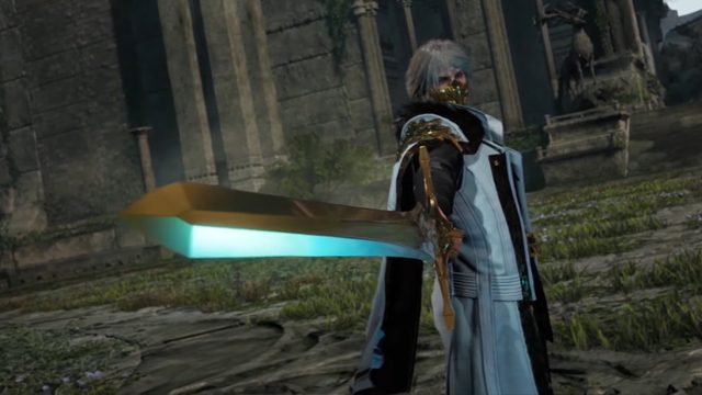 Lost Soul Aside Xbox Series X S release date