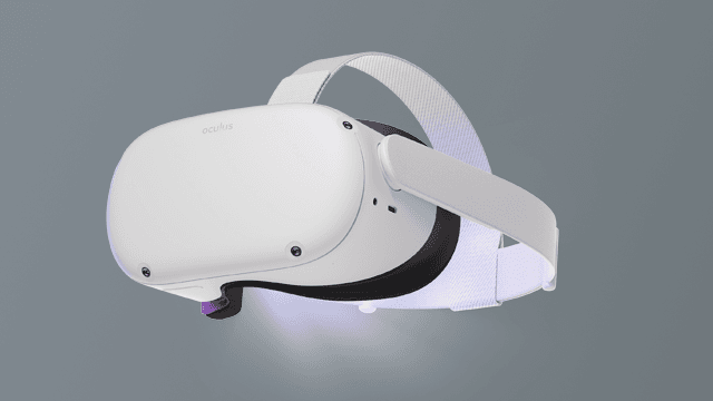 Oculus Quest Air Link update v28 patch notes 120hz