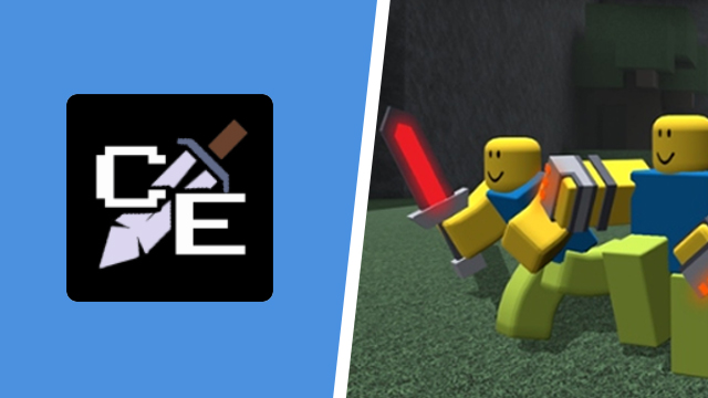 Roblox Critical Expedition classes