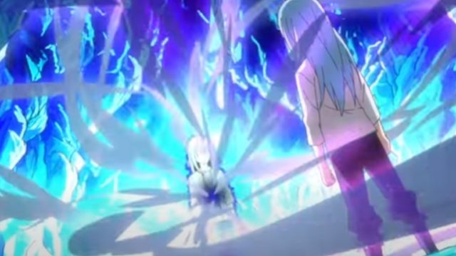 That Time I Got Reincarnated as a Slime episode 37 release date and time