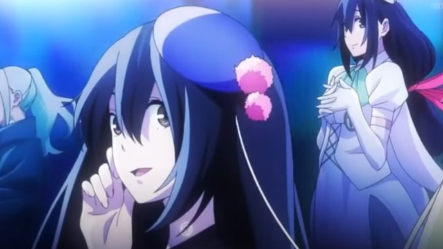 Vivy Fluorite Eye's Song Episode 4 Release Date and Time
