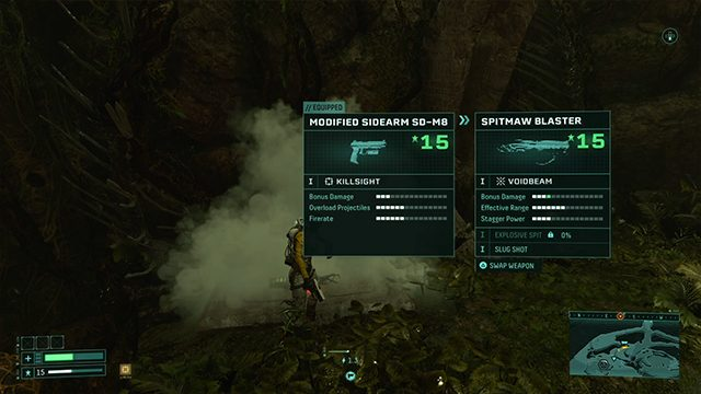 9 tips every new Returnal player should know
