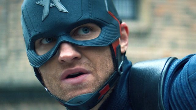 falcon and the winter soldier episode 7 release date and time