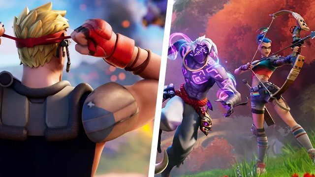 fortnite 3.13 update patch notes