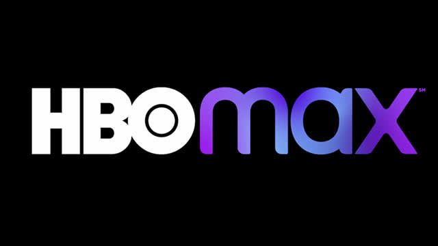 How to watch HBO Max shows and movies offline