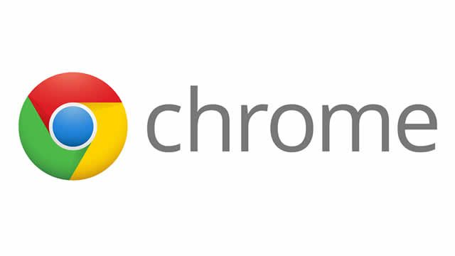 How to disable Chrome tab groups on Android devices