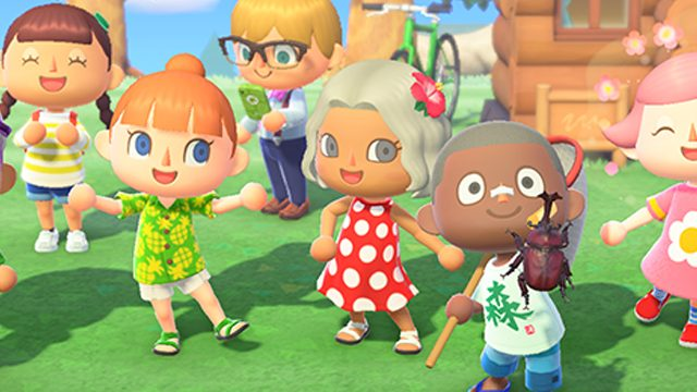 How to get the Shell Arch in Animal Crossing: New Horizons