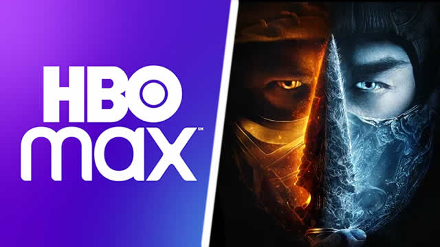How to watch HBO Max offline - download videos