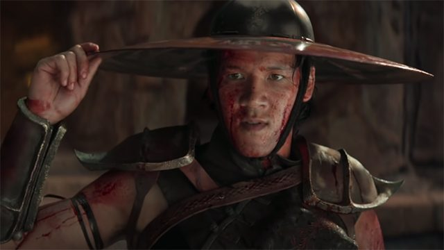 How the Mortal Kombat movie balances 'video game canon cheese,' legacy, and being grounded