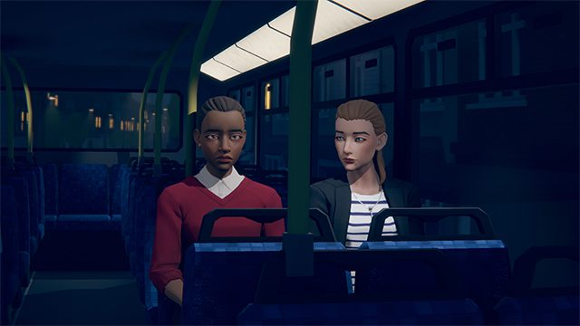 Last Stop Preview: 'Poised to be one of the best entries in the entire genre'