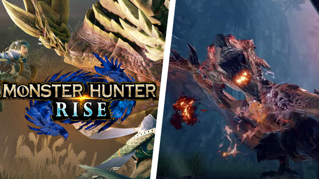monster hunter rise 2.0 update patch notes