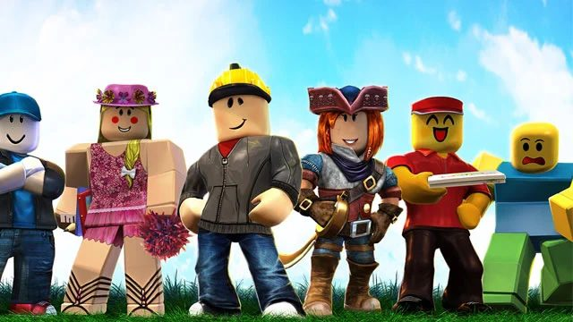 Roblox Error Code 610 causes and how to fix