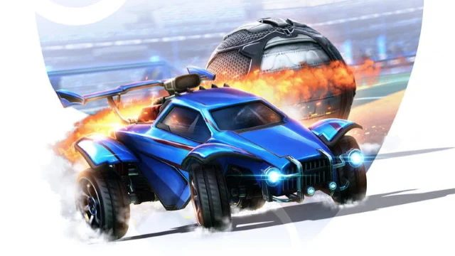Rocket League: What does Call Limit Reached mean and how to fix
