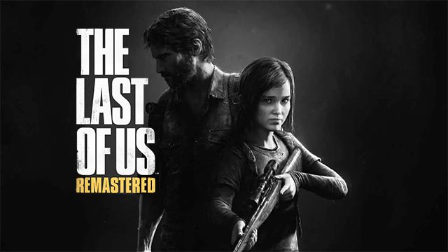 It's too soon for a Last of Us PS5 remake