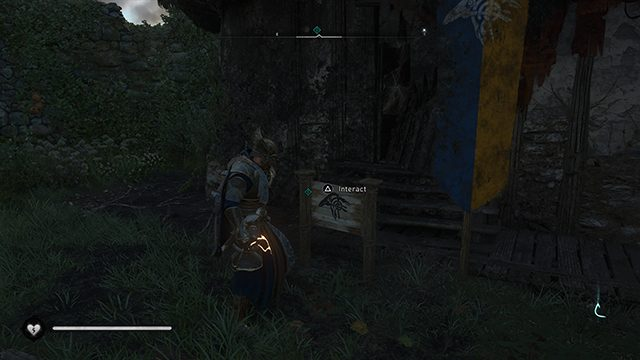 How to get renown in Assassin's Creed Valhalla Wrath of the Druids