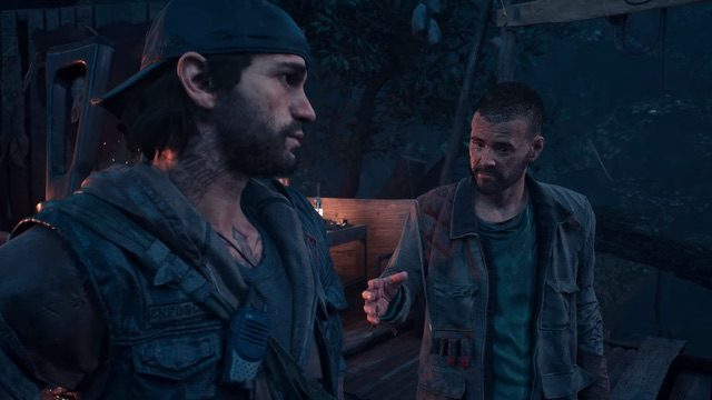 Days Gone PC Review 4