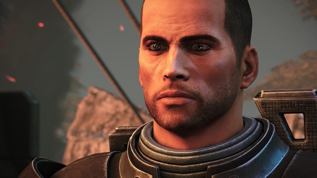 How to play Mass Effect Legendary Edition early