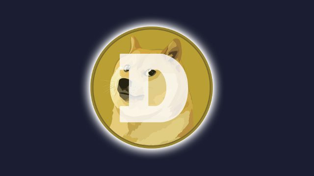 Is Dogecoin going back up or dropping fast?