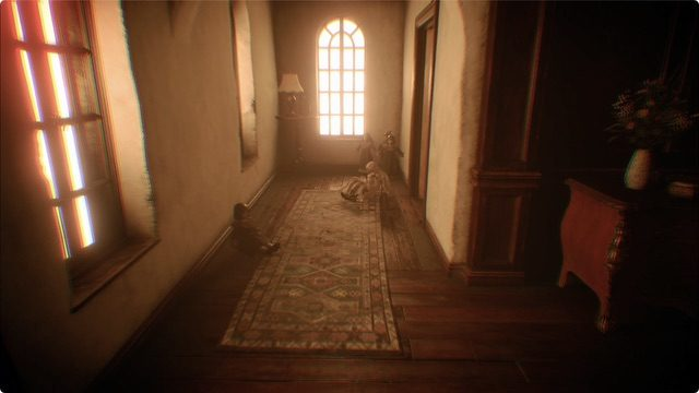 Resident Evil Village Puppet Hiding Locations Find Angie 3