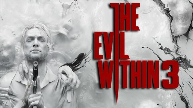 The Evil Within 3 release date