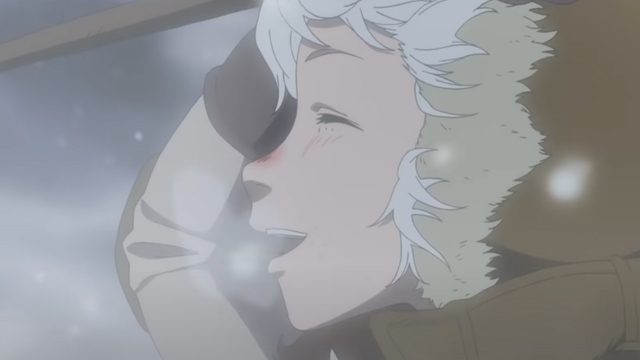 To Your Eternity episode 8 release date and time