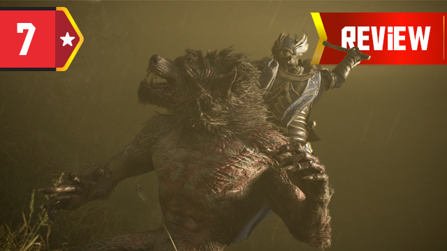 Assassin's Creed Valhalla Wrath of the Druids DLC Review: '