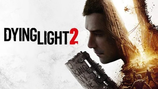 Does Dying Light 2 have cross-platform play?