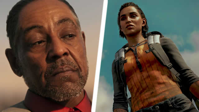 Does Far Cry 6 have multiplayer co-op or PvP?
