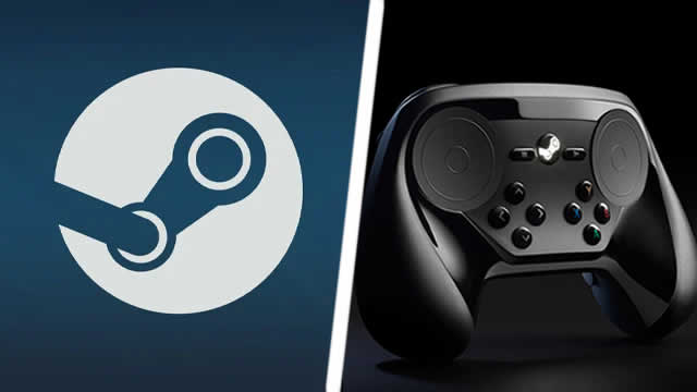 Gabe Newell hints that Steam could come to consoles