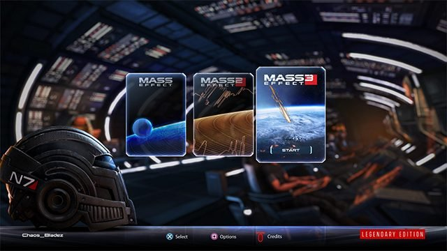 The 10 best (and worst) changes in Mass Effect Legendary Edition