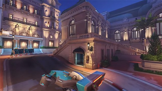 Everything announced in the Overwatch 2 PvP stream