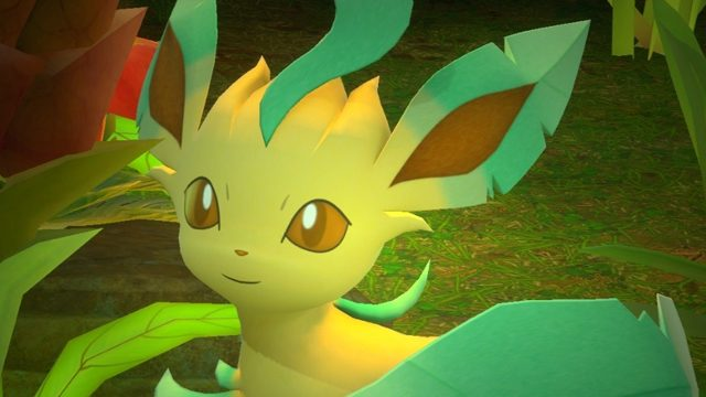 new pokemon snap review 3