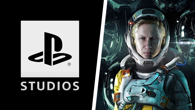 Returnal proves that Sony should finally buy Housemarque