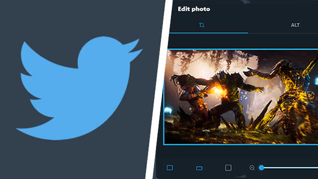 Twitter Crop is Gone Explained: New crop size guide