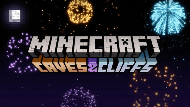 Minecraft 1.17 Update Release Date and Time: When does the ...