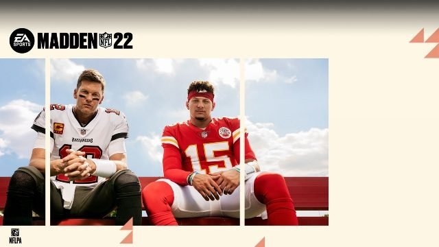 Madden 22 Rookie Ratings release date
