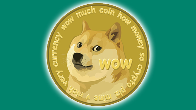 Dogecoin News Today: Is DOGE going up or down? - GameRevolution